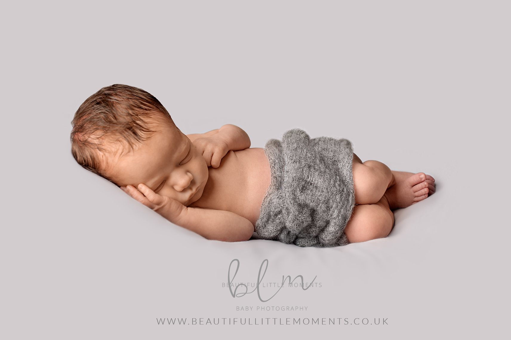 newborn-baby-boy-grey-photo-beautiful-epsom-surrey