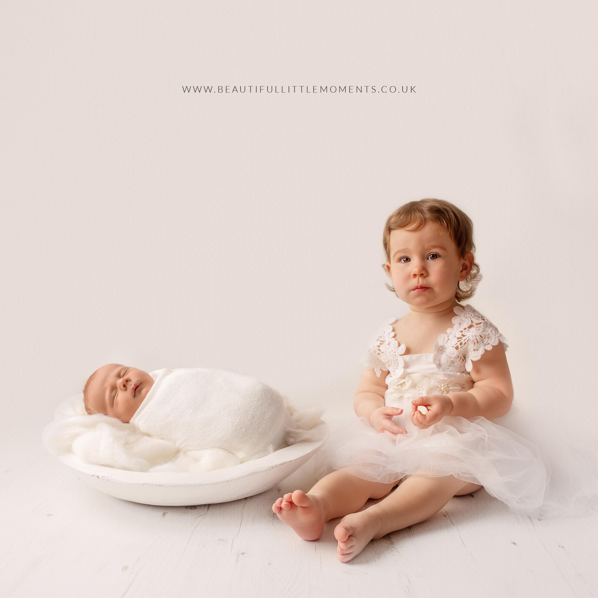 newborn-baby-boy-sister-sibling-photo-epsom-surrey