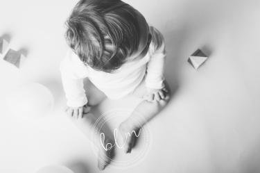first-birthday-classic-black-white-photography-epsom-surrey (1)
