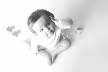 first-birthday-classic-black-white-photos-epsom-surrey (1)