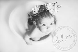 first-birthday-photo-shoot-floral-crown-2
